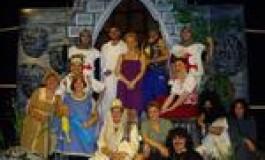 Asociación Cultural Quintus Teatrae