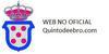 Quintodeebro.com