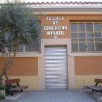 Escuela de Educación Infantil 0-3 años