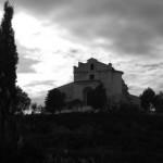 Ermita de Bonastre