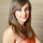 Ana Cristina Giménez Ingalaturre