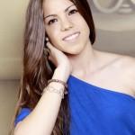 Silvia Cuevas Lierta