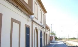 Otros edificios