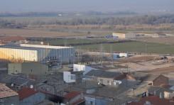 Venta de dos solares urbanos en Campo Francés.