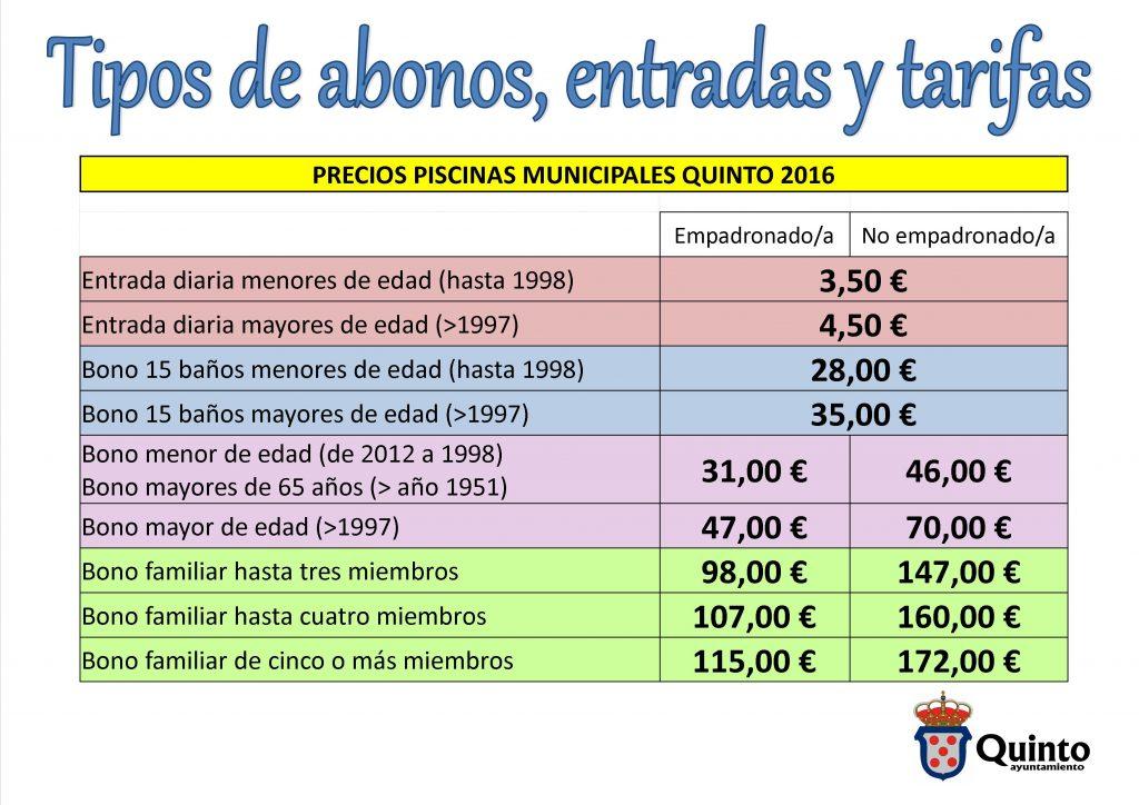 PreciosAbonos2016