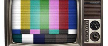 ¿Problemas con la señal de TV?