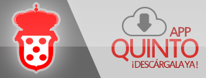 Descargar App Oficial de Quinto