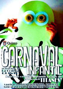 carnaval17infantil