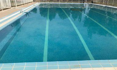 ¡Bienvenida temporada de piscinas!
