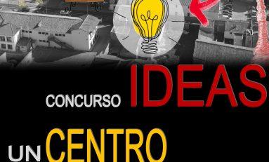 Ideas para crear un Centro Urbano para Vivirlo