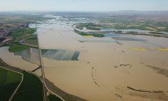 Plan Municipal de Protección Civil ante inundaciones.